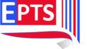 EPTS_Logo-1