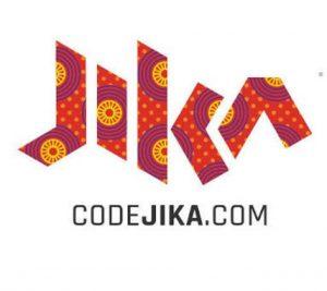 codejika