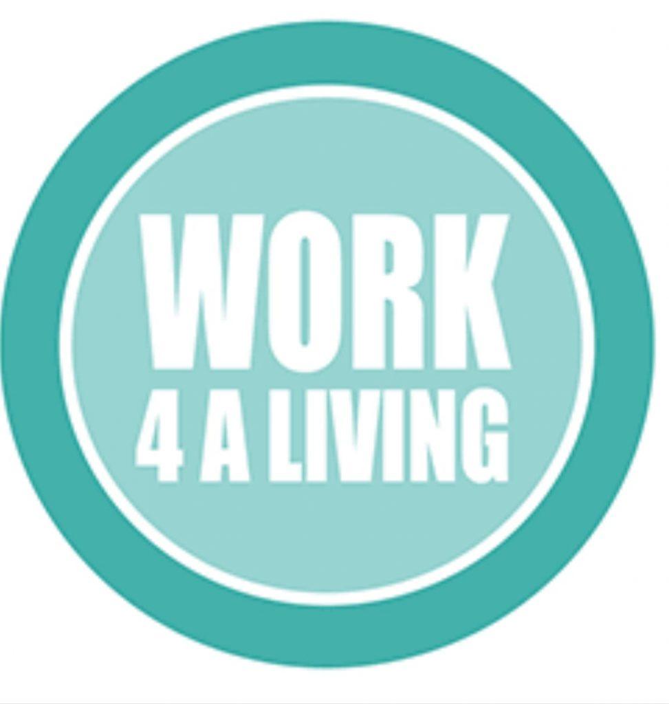 work4living